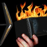 new-fire-wallet (1)