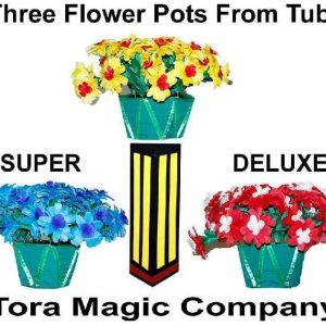 three-flower-pots-from-tube-1