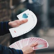 AEY-Catcher-Playing-Cards-4