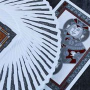 Aurora-Playing-Cards-2