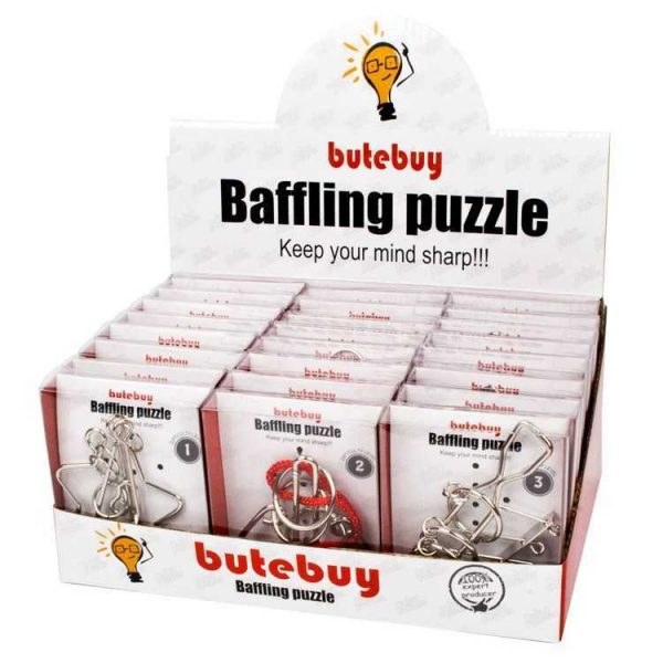 Baffling-puzzle-24- in-1 (1)