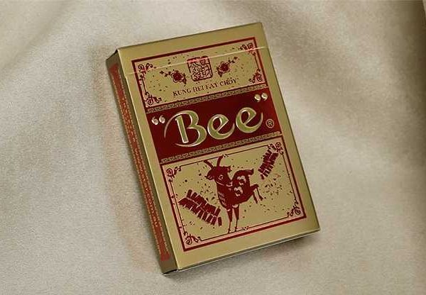 Bee-Year-of-the-Sheep-Deck-Star-Casino-Playing-Cards-1
