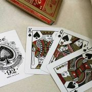 Bee-Year-of-the-Sheep-Deck-Star-Casino-Playing-Cards-3