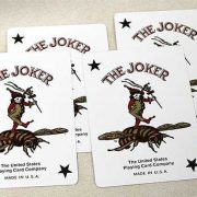 Bee-Year-of-the-Sheep-Deck-Star-Casino-Playing-Cards-4