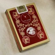 Bee-Year-of-the-Sheep-Deck-Star-Casino-Playing-Cards-6