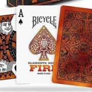 Bicycle-Fire-Playing-Cards-1