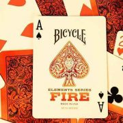 Bicycle-Fire-Playing-Cards-3