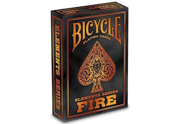 Bicycle-Fire-Playing-Cards-5