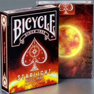 Bicycle-Starlight-Solar-Playing-Cards-1