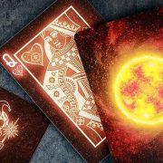 Bicycle-Starlight-Solar-Playing-Cards-2