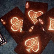 Bicycle-Starlight-Solar-Playing-Cards-4