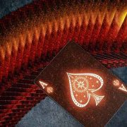 Bicycle-Starlight-Solar-Playing-Cards-5