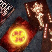 Bicycle-Starlight-Solar-Playing-Cards-6