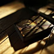 Black-Club-Gold-Artifice-Deck (10)