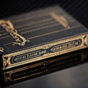 Black-Club-Gold-Artifice-Deck (12) (FILEminimizer)