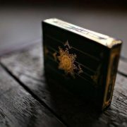 Black-Club-Gold-Artifice-Deck (2)