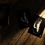 Black-Club-Gold-Artifice-Deck (6)