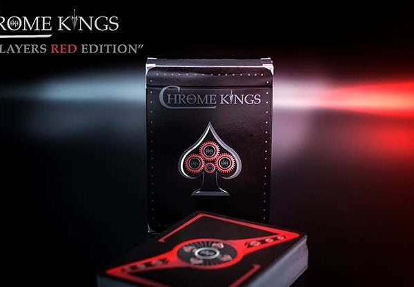 Chrome-Kings-Limited-Edition-Playing-Cards-Players-Red-Edition-1