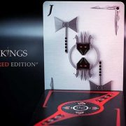 Chrome-Kings-Limited-Edition-Playing-Cards-Players-Red-Edition-5