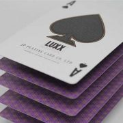LUXX-Elliptica-Purple-Playing-Cards-4