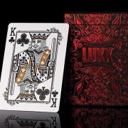 LUXX-REDUX-Playing-Cards-3