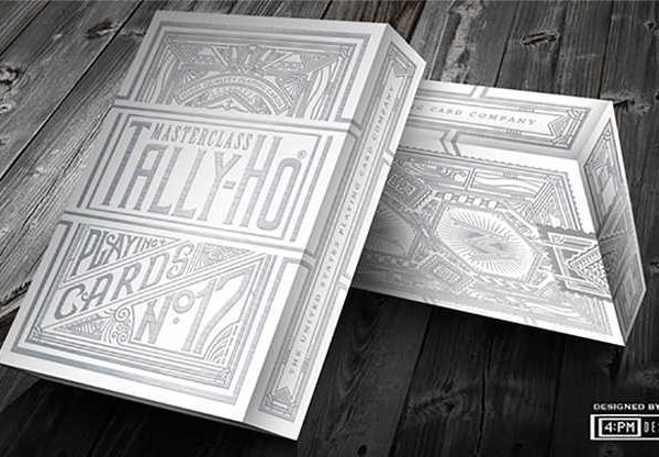 Limited-Edition-Tally-Ho-Masterclass-White-1