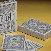 Limited-Edition-Tally-Ho-Masterclass-White-5
