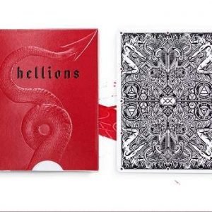 Madison-Hellions-Playing-Cards (2) (FILEminimizer)