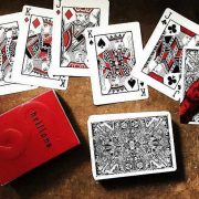 Madison-Hellions-Playing-Cards (6)