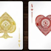 Syzygy-Playing-Cards-2