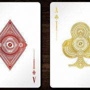 Syzygy-Playing-Cards-3