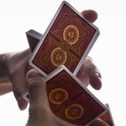 Syzygy-Playing-Cards-5