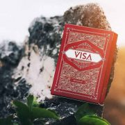 Visa-Playing-Cards- (10)