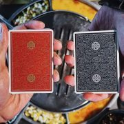 Visa-Playing-Cards- (11)
