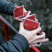 Visa-Playing-Cards- (12)