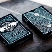Visa-Playing-Cards- (2)
