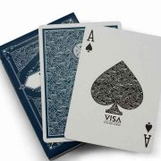Visa-Playing-Cards- (3)