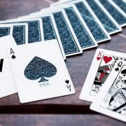 Visa-Playing-Cards- (5)