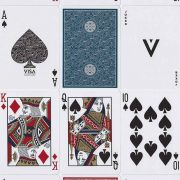 Visa-Playing-Cards- (6)