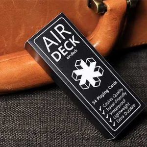 Air-Deck-The-Ultimate-Travel-Playing-Cards-Black) (1)