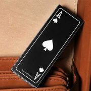Air-Deck-The-Ultimate-Travel-Playing-Cards-Black) (2)
