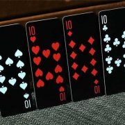 Air-Deck-The-Ultimate-Travel-Playing-Cards-Black) (3)