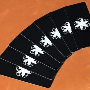 Air-Deck-The-Ultimate-Travel-Playing-Cards-Black) (4)