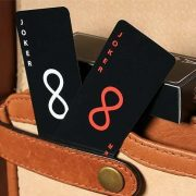 Air-Deck-The-Ultimate-Travel-Playing-Cards-Black) (5)