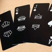 Air-Deck-The-Ultimate-Travel-Playing-Cards-Black) (6)