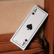 Air-Deck-The-Ultimate-Travel-Playing-Cards-White (2)