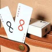 Air-Deck-The-Ultimate-Travel-Playing-Cards-White (4)