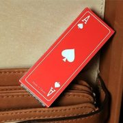 Air-Deck-The-Ultimate-Travel-Playing-Cards-red (2)