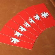 Air-Deck-The-Ultimate-Travel-Playing-Cards-red (3)