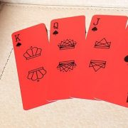 Air-Deck-The-Ultimate-Travel-Playing-Cards-red (5)